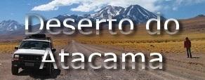 Série Deserto do Atacama