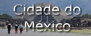Série Cidade do México