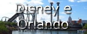 Série Orlando
