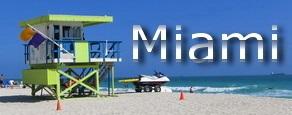 Série Miami