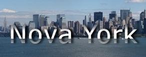 Série Nova York