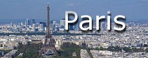 Série Paris