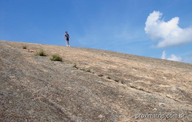 Pedra Grande de Atibaia