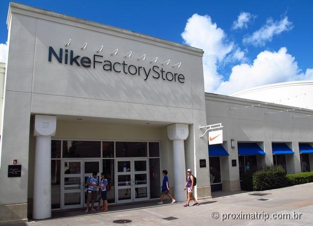 Nike Shoes Factory Outlet In Chennai