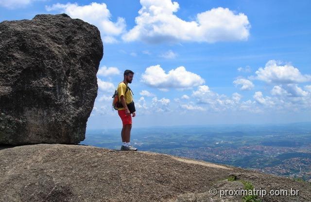 Pedra Grande-Atibaia-SP-foto2