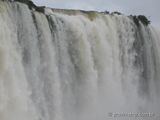 Cataratas do Iguaçu - proximatrip