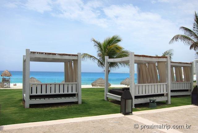 Hotel em Cancun: review do Hyatt Regency Cancun • Proxima Trip