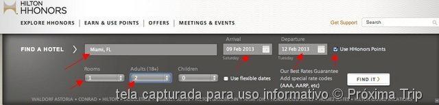 Captura de tela 2012-11-11 às 22.02.22