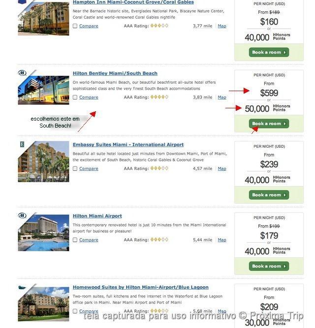 Captura de tela 2012-11-11 às 22.04.12