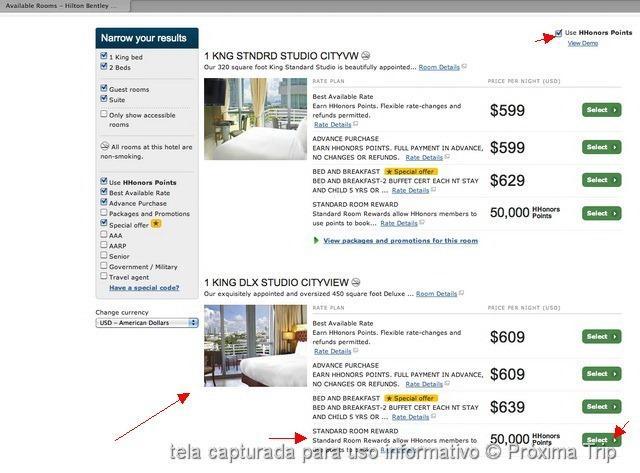 Captura de tela 2012-11-11 às 22.09.50