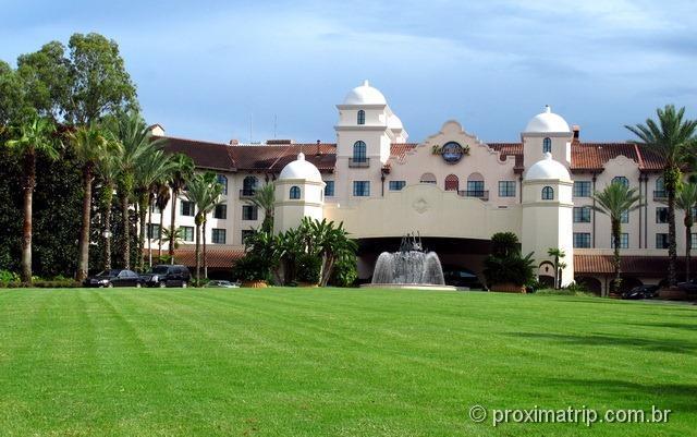 Hard Rock Hotel Orlando - review - Todas as dicas e Benefícios de se hospedar dentro do complexo Universal