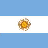 Atrações turísticas na Argentina