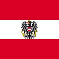 Atrações turísticas Austria