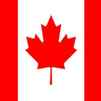 Atrações turísticas no Canadá