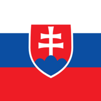 Atrações turísticas Eslovaquia