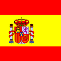 Atrações turísticas Espanha