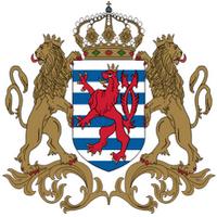 Atrações turísticas Luxemburgo