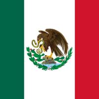 Atrações turísticas no México