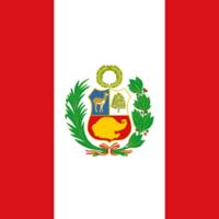Atrações turísticas Perú
