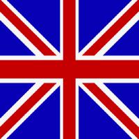 Atrações turísticas Reuno Unido Inglaterra
