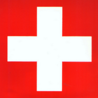 Atrações turísticas Suiça
