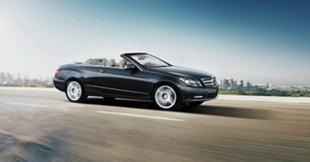 Chrysler-200-conversível-locadora-miles-car-rental