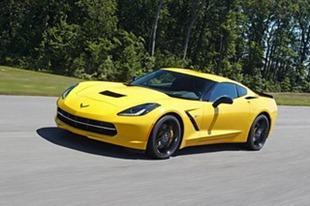 Corvette-locadora-miles-car-rental