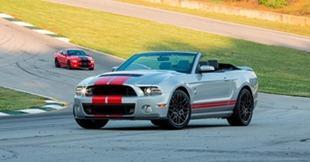 Ford-Mustang-conversivel-locadora-miles-car-rental