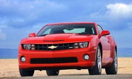 Ford-Mustang-locadora-miles-car-rental