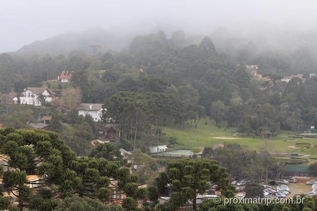 Resultado de imagem para pontos turisticos de monte verde minas gerais