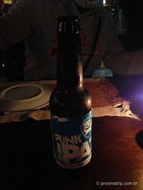 Cervejas - Armazém de Monte Verde