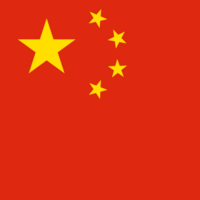 Atrações turísticas na China