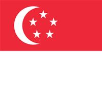 Atrações turísticas em Cingapura