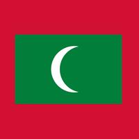 Atrações turísticas nas Maldivas
