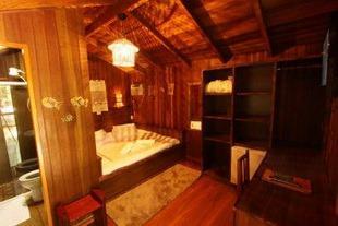 quarto_hotel_cabanas_resize