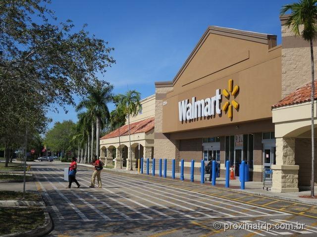 b48960e787d Walmart  um bom lugar para comprar doces e chocolates mais baratos ...