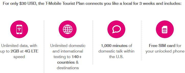 tourist-plan-t-mobile-eua