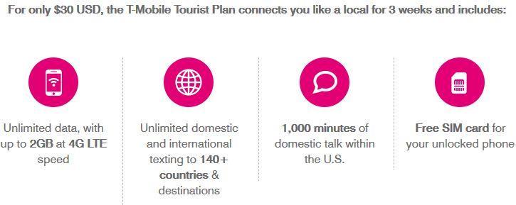 tourist-plan-t-mobile-eua
