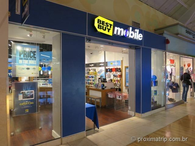 Best Buy Mobile - Sawgrass Mills