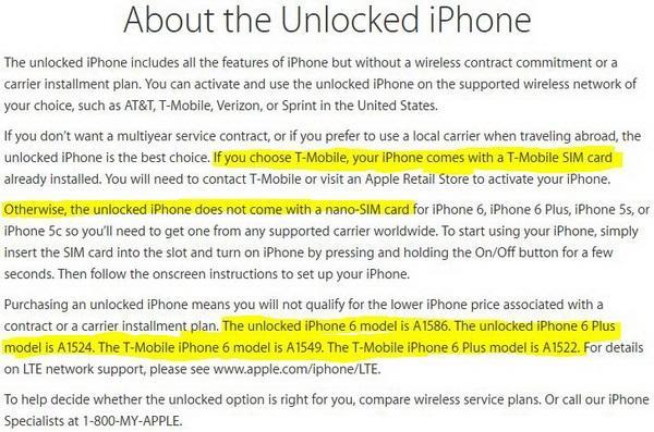 iPhone-6-EUA-desbloqueado-de-fabrica-2015
