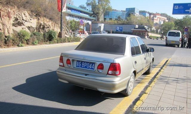 2o. taxi salvador da pátria!