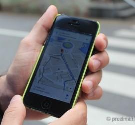 tecnologia-para-viagem