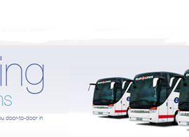 eurolines-logo.png