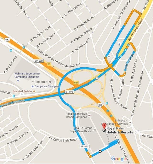 Mapa-acesso-Royal-Palm-Plaza_proximatrip