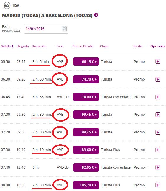 trem-bala-AVE-alta-velocidade-madri-barcelona