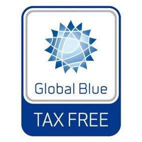global-blue-tax-refund-germany-300x300