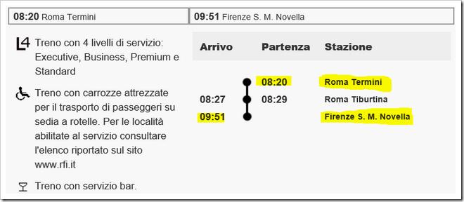 trem-alta-velocidade-roma-florenca