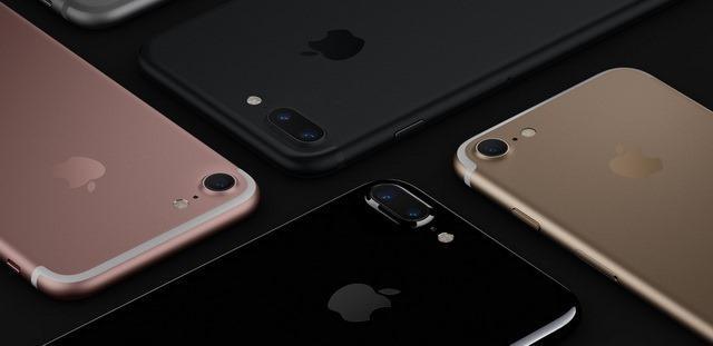 cc395d007a iPhone 7 e 7plus comprado nos EUA funciona no Brasil  Vale a pena