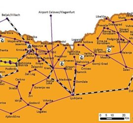 Eslovnia-mapa-das-rotas-de-onibus-e-trens.jpg