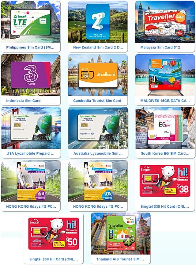 Changi-recommends-chip-pre-pago-celular-sim-card